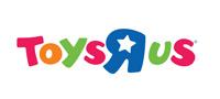logo_toysrus4