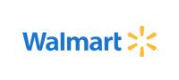 logo_walmart4
