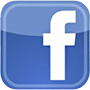 badge_facebook2