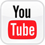badge_youtube2