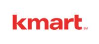 logo_kmart5