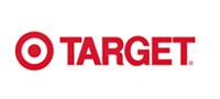 logo_target5